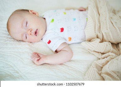 3 months old images stock photos vectors shutterstock
