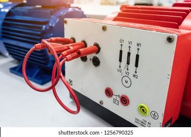 Three Phase Motor Images, Stock Photos & Vectors | Shutterstock