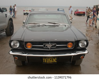 Tasca Ford Images Stock Photos Vectors Shutterstock - Tasca ford car show 2018