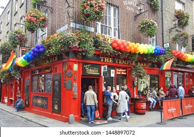 Gay Bar Images, Stock Photos & Vectors | Shutterstock