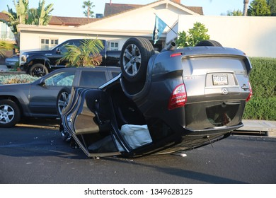 Similar Images, Stock Photos & Vectors of accident with