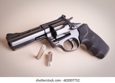 38 Special Images Stock Photos Vectors Shutterstock