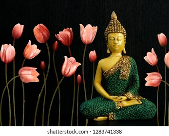 500 Buddha Wallpaper Pictures Royalty Free Images Stock Photos