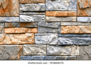 3D elevation wall tiles design, 3d wallpaper background used ceramic wall and floor tile design