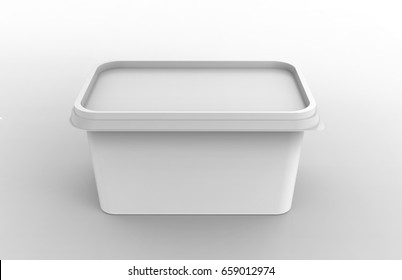 Cheese Plastic Packaging Images Stock Photos Vectors Shutterstock