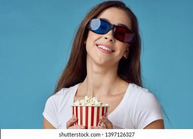 Cinema 4d Images, Stock Photos & Vectors | Shutterstock
