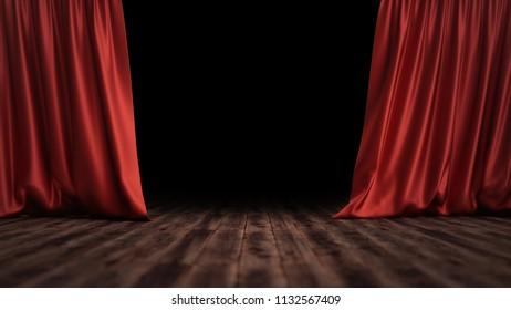 Rideau Theatre Images, Stock Photos & Vectors | Shutterstock