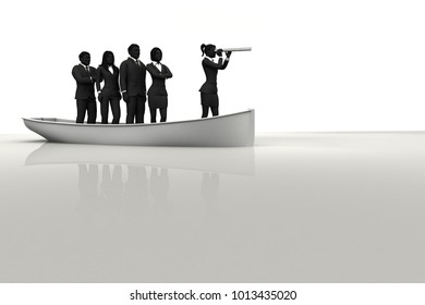3d render ,associate,boat,boss,business,businessman,businesspeople,business people silhouette, businesswoman,career,ceo,chief,clockwork,collaboration,collar,collective,company,competitive,confident,co