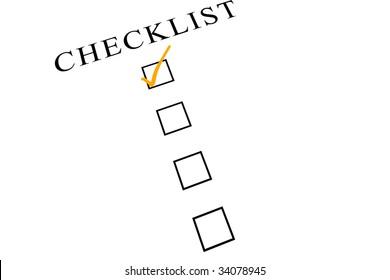 3d Render Evaluation Form