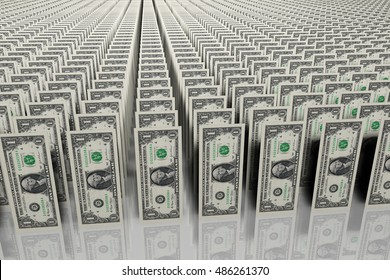 Billion Dollars Images Stock Photos Amp Vectors Shutterstock