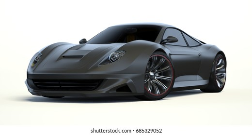 Fancy Car Images Stock Photos Vectors Shutterstock