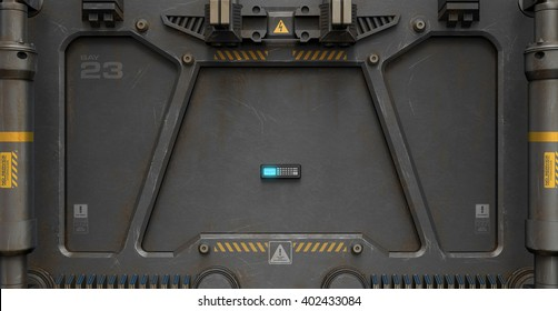 Sci fi Images Stock Photos Vectors Shutterstock