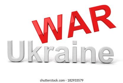 3d Ukraine war