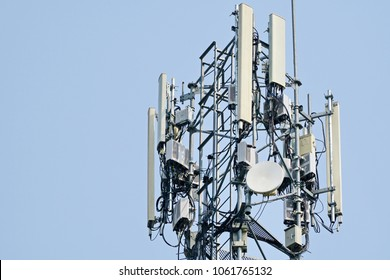 Base Station Images Stock Photos Amp Vectors Shutterstock