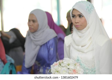 Muslim Marriage Images, Stock Photos & Vectors | Shutterstock