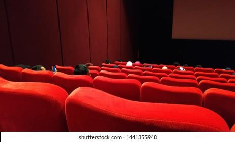 Bioskop movie cinema xxi