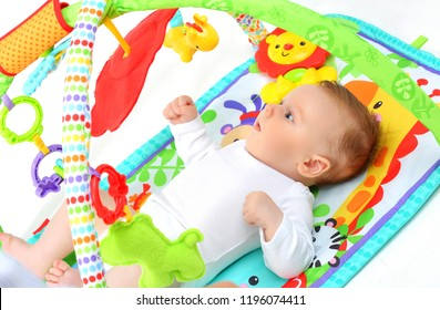 Royalty Free 3 Months Old Images Stock Photos Vectors Shutterstock