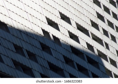 42/5000 when windows become rectangles 1
