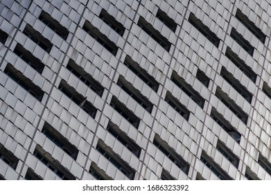 42/5000 when windows become rectangles