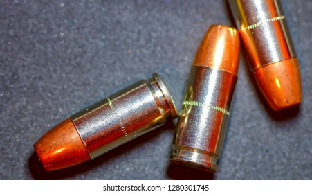 .45 Long Colt Bullets  The .45 Colt cartridge, which is sometimes called Long Colt is a handgun cartridge dating to 1872.