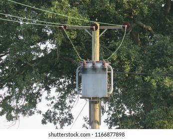 450 volt transformer