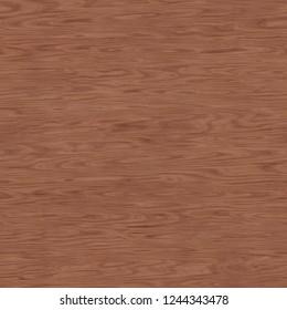 4K Tiling Wood Walnut Texture