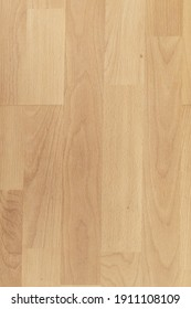 4K wood texture for background and compositing