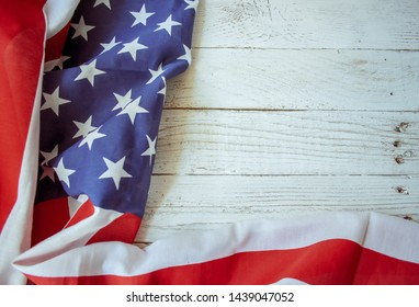 4th ofJuly background Independence Day of usa