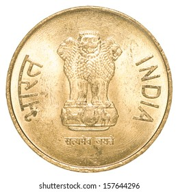 image about Gold Coin Template Printable identify Indian Coin Pics, Inventory Images Vectors Shutterstock