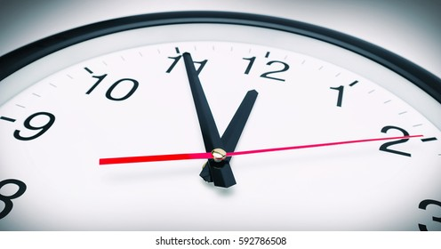 5 min clock images stock photos vectors shutterstock