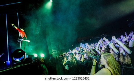 5sos Images, Stock Photos & Vectors | Shutterstock