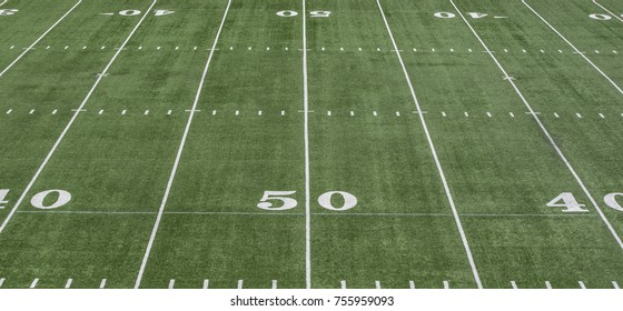 50 Yards Images Stock Photos Vectors Shutterstock