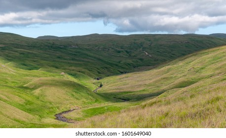 500px Photo ID: 1000182619 - Picture from a Sunday walk to Garnock Spout.