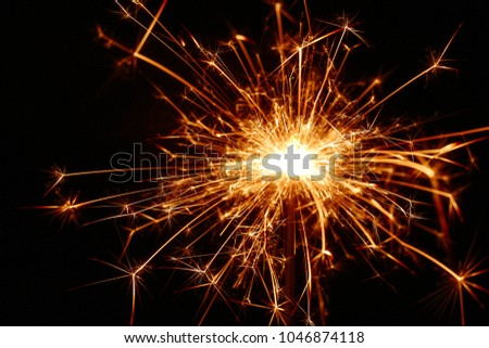 500 Px Photo ID 59004310 Sparks Light Stock Photo (Edit Now