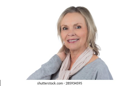 Pictures of 60 year old woman