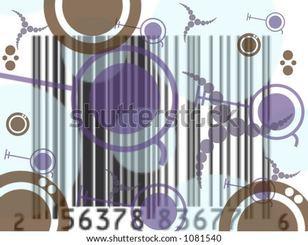 70 s pattern good backgrounds websites presentations stock photo