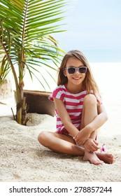 Teens nude on beaches