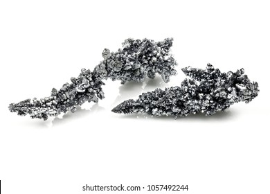 vanadium images stock photos vectors shutterstock