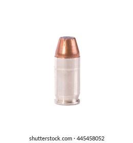 9mm Luger Images, Stock Photos & Vectors | Shutterstock