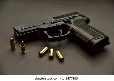 9mm Images, Stock Photos & Vectors | Shutterstock