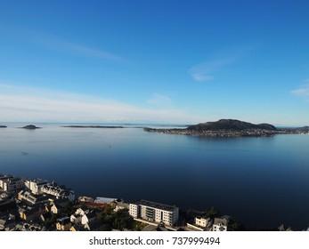 Aalesund Norway
