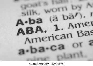 American Bar Association Images, Stock Photos & Vectors
