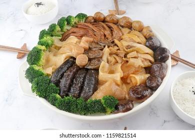 Abalone abalone image