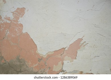 abandoned, architecture, attrition, backdrop, background, brickwork, broken, yellow, building, cement, chipped, concrete, construction, crack, dark, dirty, fragment, frame, graffiti, grunge, grungy, m