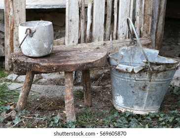 Super Broken Stool Images Stock Photos Vectors Shutterstock Gmtry Best Dining Table And Chair Ideas Images Gmtryco