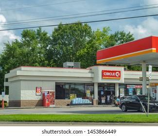 Ralphs Gas Station >> Imagenes Fotos De Stock Y Vectores Sobre Logo Flor Loto