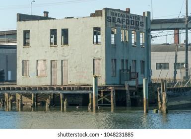 Grays Harbor Washington Images, Stock Photos & Vectors
