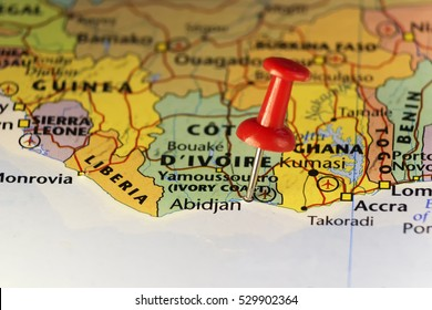 Ivory Coast Map Images, Stock Photos & Vectors | Shutterstock on big world map, mogadishu somalia map, malabo equatorial guinea map, yamoussoukro ivory coast map, libreville gabon map, bogota colombia map, mali map, rio de janeiro on world map, cape town, bosnia & yugoslavia map, lagos nigeria map, porto novo benin map, ouagadougou burkina faso map, cote d'ivoire map, nairobi kenya map, cape town south africa map, algiers algeria map, ivory coast africa map, accra ghana map, addis ababa ethiopia map, addis ababa, country ivory coast map, dar es salaam,