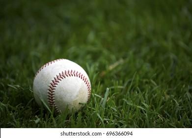 About Baseball