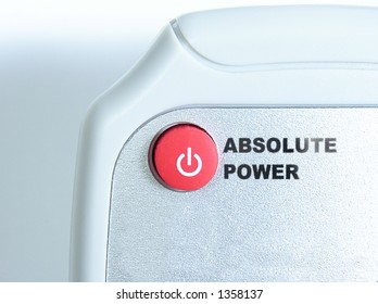 absolute power - remote control